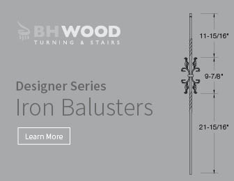 bh-wood-balusters-link