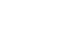 Western Retail Lumber Association
